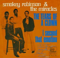 19_09_19780_smokeyrobinson