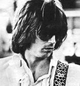 1974_clapton
