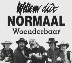 19_09_1992_willemduyn_normaal