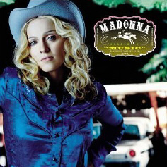 19_09_2003_madonna_music