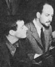 20_09_1957_leiber_stoller