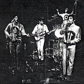 20_09_1965_who_belelvue