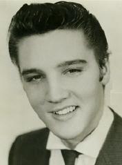 1955_elvis