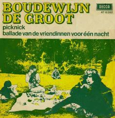 23_09_1967_picknickweb