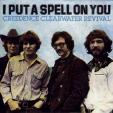23_09_1972_creedence_spell