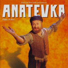 23_09_1998_anatevkaweb
