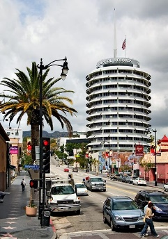 27_09_1954_capitol_hollywood