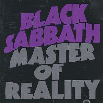 27_09_1973_master_blacksabbath