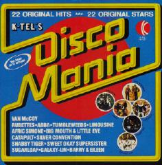 27_09_1975_discomania