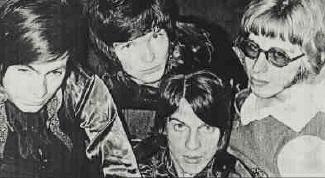28_09_1968_shockingblue