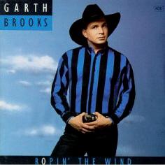 28_09_1991_garthbrooks