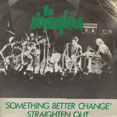 15_10_1977_stanglers