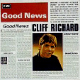 21_10_1967_goodnews_cliff