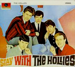 29_10_1963_staywiththehollies