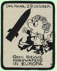 29_10_1983_kruisrakettennee