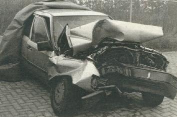 29_10_1987_auto_koos_webklein
