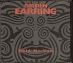 29_10_1994_holdmenow_earring