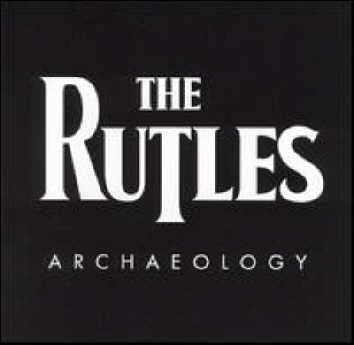 29_10_1996_rutles