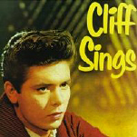 1959_cliffsings