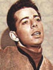 19_11_1964_bobby_goldsboro