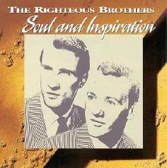 28_11_1966_righteousbros