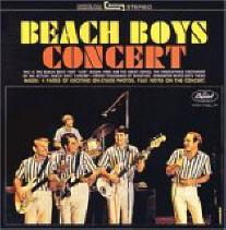 05_12_1964_beachboysconcert