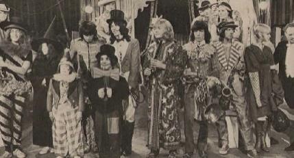 10_12_1968_rockandrollcircus
