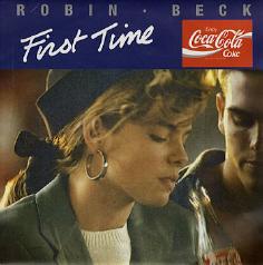 10_12_1988_firsttimerobinbeck