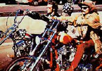 19_01_1970_easyrider