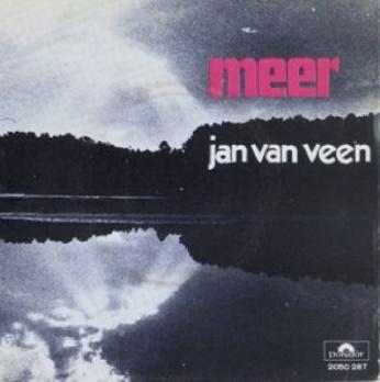 19_01_1974_janvanveen_meer