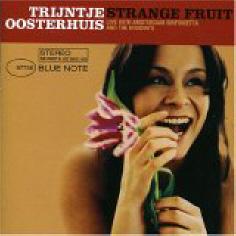 19_01_2004_strangefruit