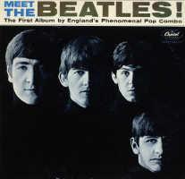 20_01_1964_meetthebeatles