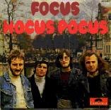 20_01_1973_hocuspocus