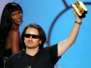 22_01_2005_NRJ_Bono