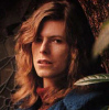 1970_BOWIE