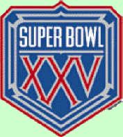 27_01_1991_superbowl25