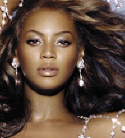 27_01_2004_Beyonce
