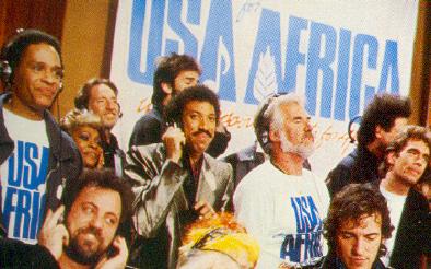 28_01_1985_usaforafrica_2