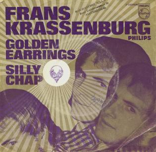09_03_1968_krassenburg