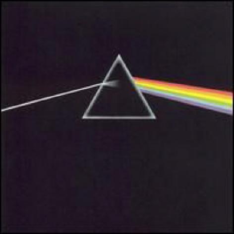 24_03_1973_Dark_Side_of_the_Moon