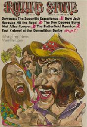 29_03_1973_coverhook