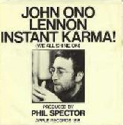 26_01_1970_instantkarma