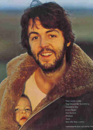 1970_hoesmccartney