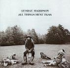1971_Allthingsmustpass