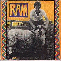 1971rammccartney