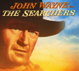 1956_searchers_wayne
