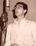 1956_buddy_nashville
