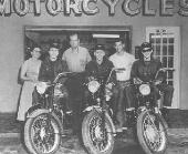 1958_Motorcycles_gekocht
