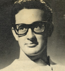 1959_buddy_holly