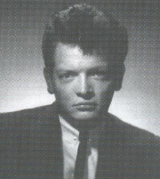 1958_earl_sinks